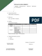 File Pengajuan Judul2