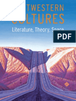 Post Western Literature