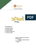 Deli Almond VF Completa[1][1]