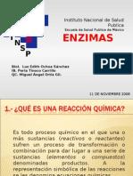 Enzimatica [PLM]