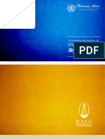 catalogo MAEG 2012 LQ