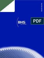 Bhs PDF en Epicyclic