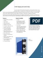 mvaa aux relay manual relay alternating current rh scribd com Fuel Pump Relay Wiring Diagram 5 Pin Relay Wiring Diagram