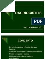 -Dacriocistitis-Oftalmologia[1]
