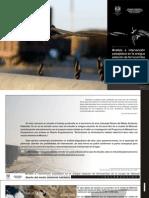 Análisis e intervención paisajística en la antigua estación de ferrocarriles de Mexicali