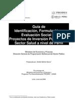 GuiaDeSalud