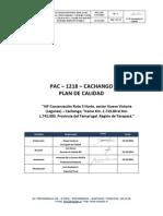 PAC-1218 Cachango Rev01. 21.12.11