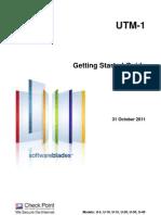CP_UTM-1_GettingStartedGuide