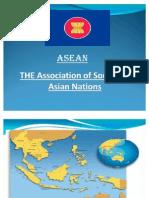 ASEAN 1