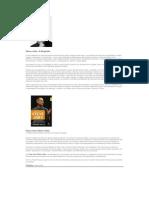 Entrevista Apresentação Steve Jobs