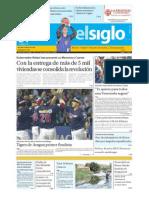 edicionSAB21-01-2012