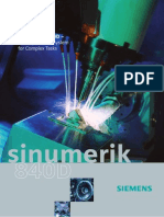 sinumerik_840D