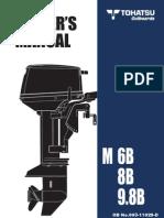M6-8-9