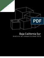 03.Baja California Sur Economia