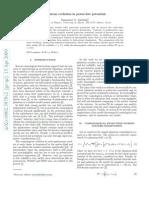 Emmanuel N. Saridakis- Phantom evolution in power-law potentials