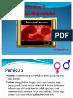 Pemicu 1 reproduksi (2)