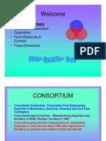 Futura CON 01 [Compatibility Mode]