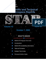 Star 0520