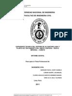 Informe Final Rev_0