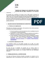 www.correos.es_comun_informacionCorporativa_ADJUDICACION DE PUESTOS DE TRABAJO DE CARÁCTER FIJO A LOS CANDIDATOS ACTIVOS EN LEI