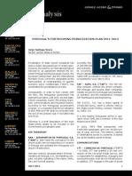 Ligal Analysis PDF