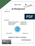 PIA Quantitative and Quality Analysis
