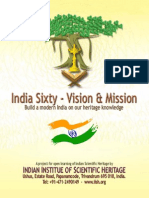 IISH India Sixty eBook