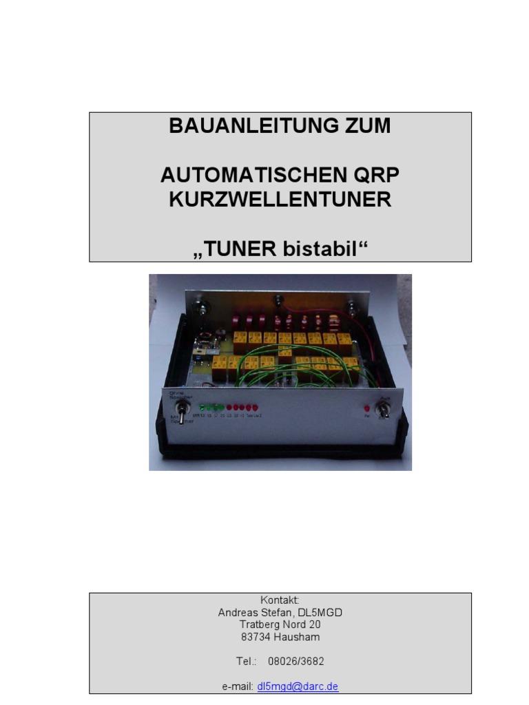 TunerbistabilA6818