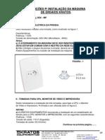 Condições para instalação DEK MP _monofásica_ - USB - REV3