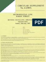87.04 Baker Street Revisions