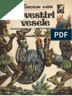 76419525-Jaroslav-Hašek-Povestiri-vesele