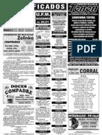 Jornal Oeste Pta 2010-11-12 Pg6