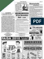 Jornal Oeste Pta 2010-11-12 Pg7