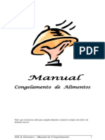 11814919 Manual de to
