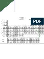 Www.referat.ro-sistemul Periodic Al Elementelor Chimice.docc769c