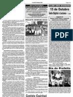 Jornal Oeste Pta 2011-10-14 Pg2