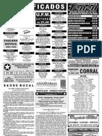 Jornal Oeste Pta 2011-10-14 Pg4