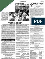 Jornal Oeste Pta 2011-10-14 Pg5