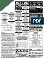 JornalOestePta 2012-01-13  nº 3964 pg4