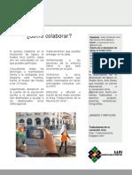 APPS2 Para Imprimir