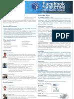 Facebook Marketing Fast Track Course_PDF