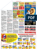 JornalOestePta 2012-01-20  nº 3965 pg10