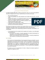 UNIDAD 1 PREVIVEROS Y VIVEROS DE CULTIVO DE LA PALMA DE ACEITE