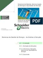 gestaodeenergia_schneiderelectric