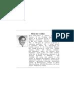 Introduction to Maharishi Vedic Psychology - Orme-johnson1