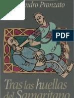 Pronzato a- Tras Las Huellas Del Samaritano