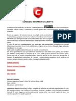 CIS 5 - Guida Ufficiale Hardware Upgrade