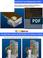 Best Practices for Better Piping Design