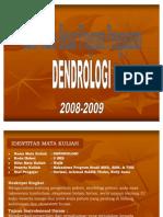 dendrologi-gbpp-08-091