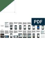 iPhone_3GS_Todo_al_alcance_de_sus_dedos